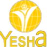 Yeshasia Enterprises Ltd.