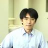 yoshihisakawamoto
