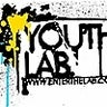 youth laboratory indonesia