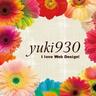 yuki930