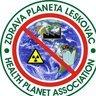 Zdrava Planeta Leskovac