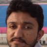 zeeshanahmadawan7