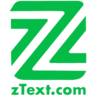 Ztext | Sell Products Online