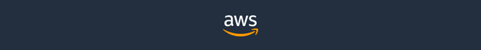 Welcome to Amazon Web Services Cloud
