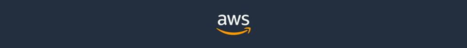 AmazonWebServicesJapan