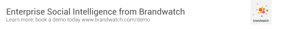 brandwatchsocial