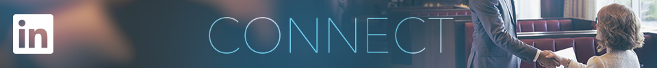 linkedin-talent-solutions