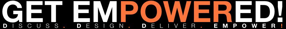 empoweredpresentations.com