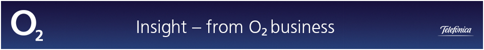 Insight - from O2 business