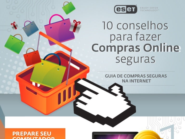 10 conselhos para fazer compras online seguras db2d28a0ab