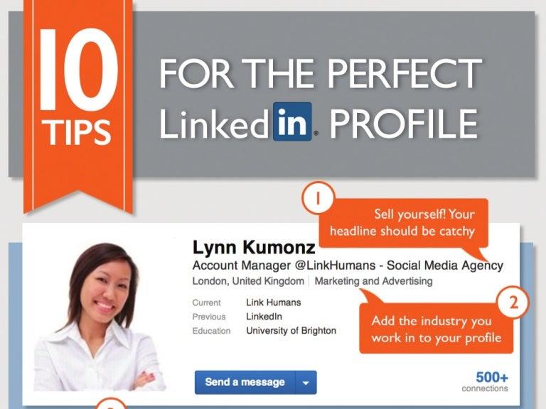 how to delete linkedin profile picture