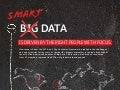 Big data: what multinational clients think
