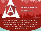 15 Features To Watch Out For in Angular 4.0 – Techtic Solutions