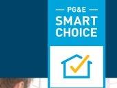 1.29.16-SmartChoice-aisleviolator-5268-ALOM
