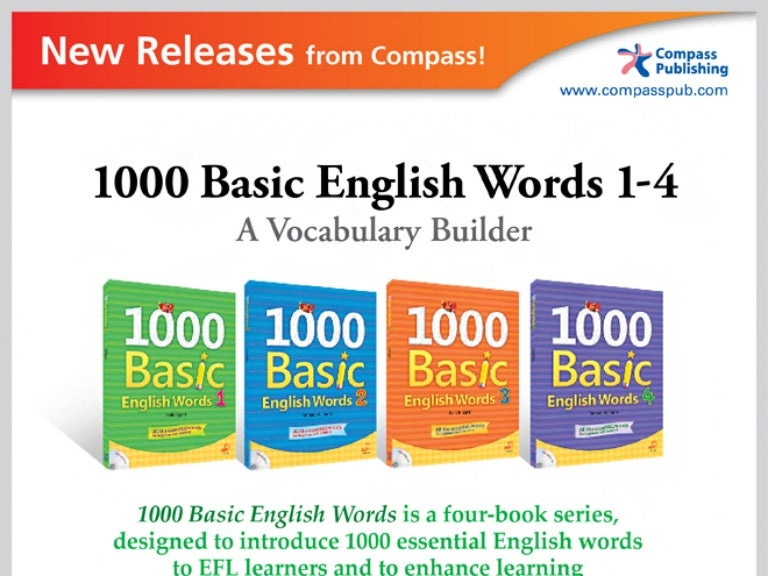 2000 english words with examples. Vocabulary words. English. Learn.