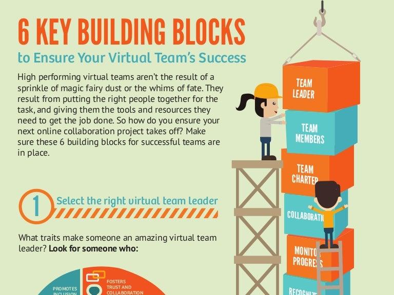 Blocks Clipart Royalty Free. 45,495 blocks clip art vector ... |Team Building Blocks Graphics