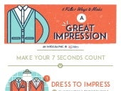 6 Killer Ways to Make a Great Impression