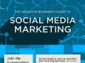 Absolute Beginners Guide to Social Media Marketing