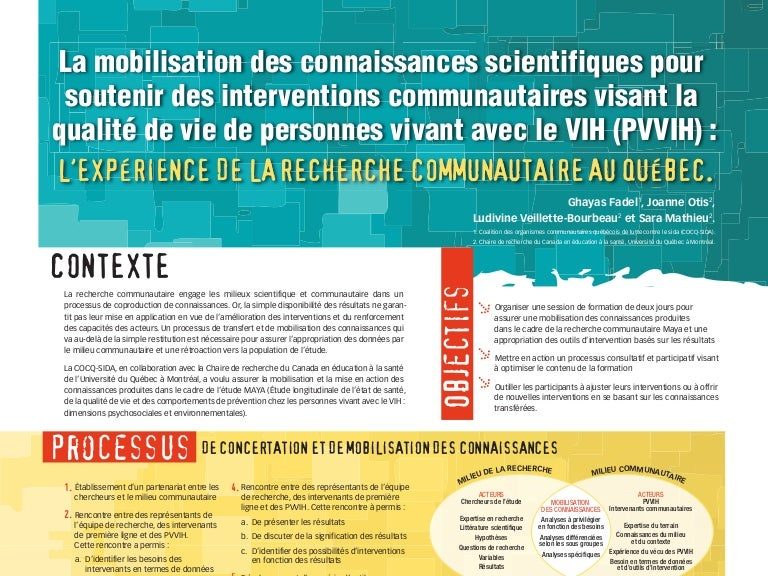 rencontre entre vih site de rencontre gratuit française