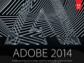 Adobe 2014 - A Year in Review
