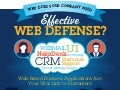 Why Does Your Company Need Effective Web Defense?