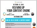 Revving Up Your Content Engine