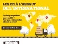 Bpifrance Le Lab - Infographie - ETI et international