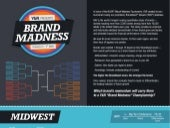 Y&R Presents: Brand Madness