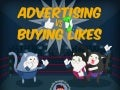 Buying Facebook Likes Suck, Here's The Data To Prove It!