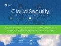 Cloud Security – Where do you rank?
