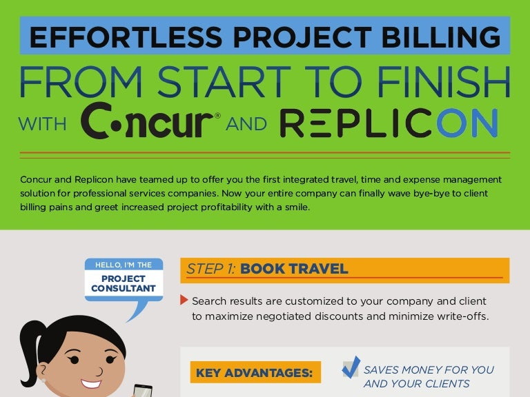 What Is The Proforma Invoice Excel  Easy Steps To Simplified Project Billing Infographic Get Money Like An Invoice Pdf with Immigrant Visa Invoice Payment Center Pdf  Print A Receipt Word