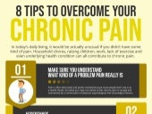 8 Tips To Overcome Your Chronic Pain