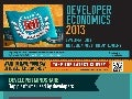 Developer economics q1 2013 infographic