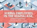 Hiring Strategies In The Digital Age
