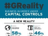 Endeavor infographic poll report leaving Greality Luxemburger Wort Greece