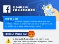 Eset infografia-facebook-final