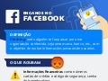 Eset infografia-facebook-final-pt