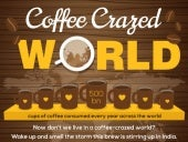 Coffee Crazed World
