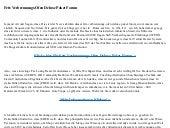 Fett verbrennungs-ofen deluxe paket forum