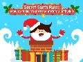 Secret Santa Rules: How to Make Your Presentation Worthwhile?