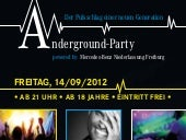 Flyer Anderground-Party.pdf
