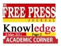Free online coaching for all entrance exams at jaro