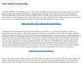 Geld verdienen im internet blog