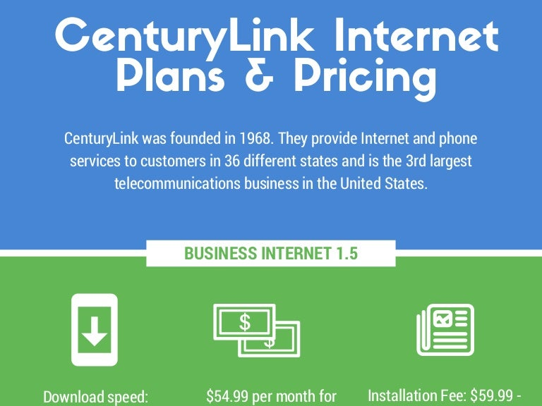 Best Internet Deals in my Area | Internet Providers