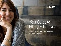 The Millennials Hiring Guide [INFOGRAPHIC]