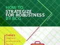 How to Strategize for Robustness