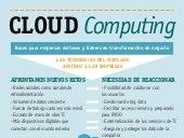 Ig cloud computing_es