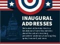Inaugural Addresses