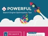 14 Powerful Search Engine Optimization Tips