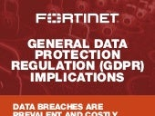 Infographic gdpr-implications-of-data-breach-requirement